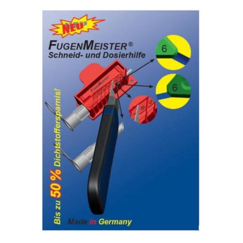 Fugenwerkzeuge
